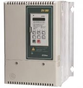 GE Low Voltage AC DV-300 Standard Drive Controller