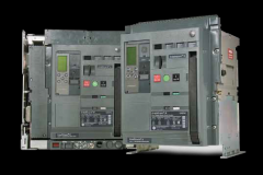 EntelliGuard* G Low Voltage Power Circuit Breakers