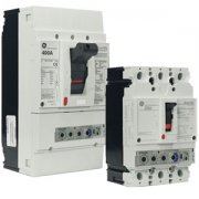 Record Plus Molded Case Circuit Breakers